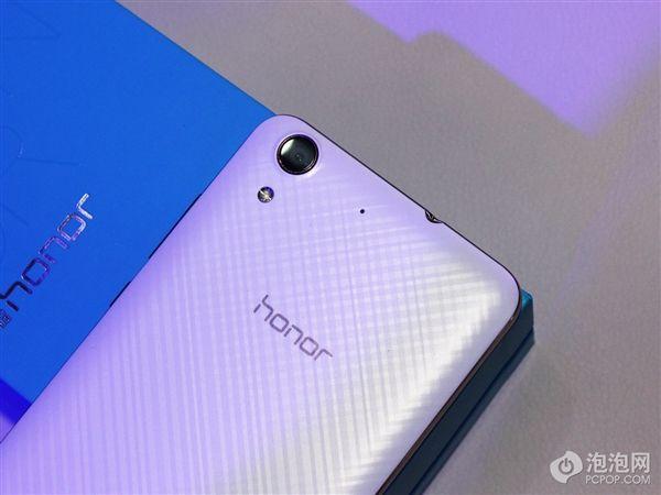 Huawei Honor 5A получил процессор Snapdragon 617, отдельный слот для карт памяти и ценник $106,5 – фото 6
