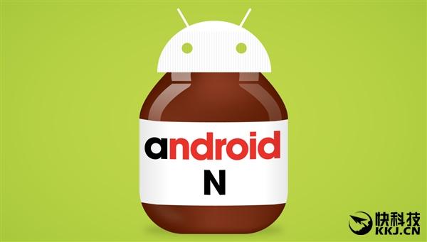 Бета-версия Android 7.0 N доступна для 6 устройств Google для улучшения обратной связи с пользователями – фото 1