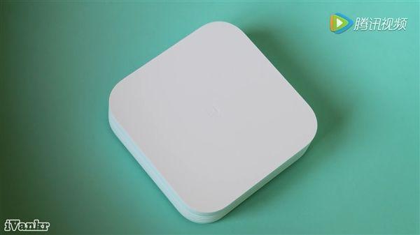 Xiaomi Mi Box 3 Pro: первое реальное знакомство с обновленной ТВ-приставкой – фото 7