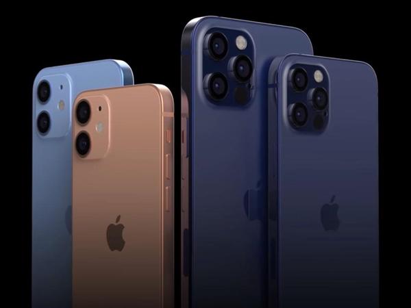 Какими будут новинки из серии iPhone 12. Новые подробности