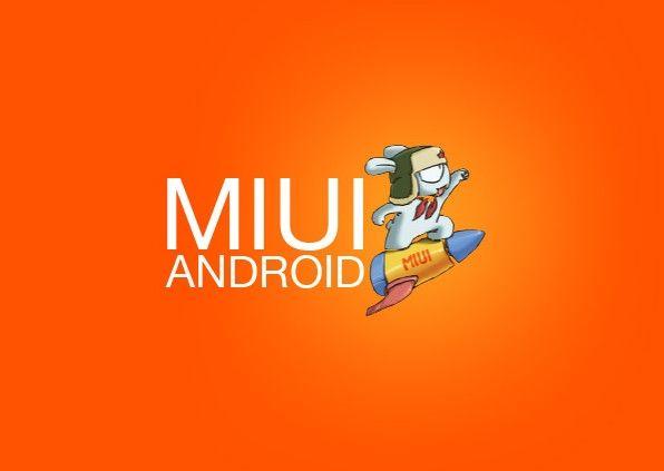 Число пользователей MIUI достигло 150 миллионов – фото 2