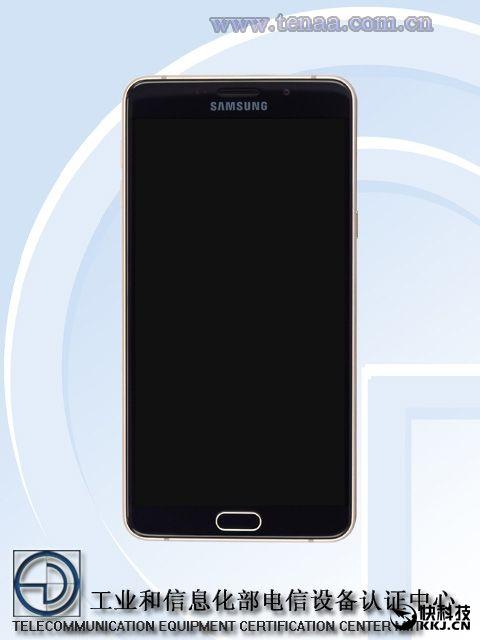 Samsung Galaxy A9: стали известны характеристики до анонса – фото 4