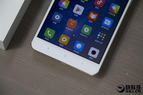 Xiaomi Mi Max 2: спорное продолжение фаблета с  Snapdragon 625 и датчиком изображения от Xiaomi Mi6 – фото 6