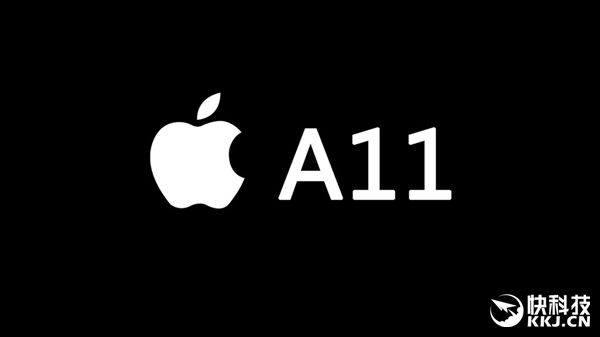 AnTuTu и Geekbench: результаты тестов новых iPhone – фото 1