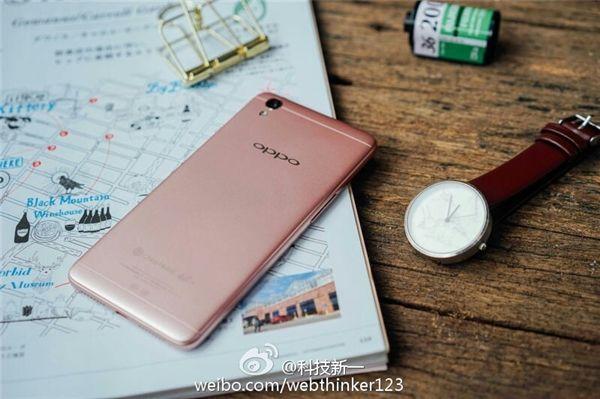 Oppo A37 с начинкой как у Meizu M3 (M3 mini) оценили в $199 – фото 10