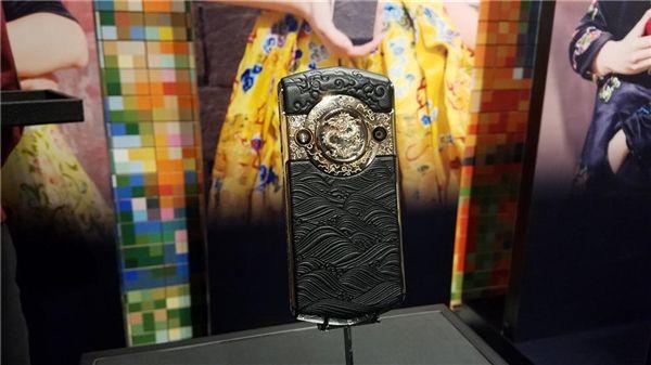Китайцы создали смартфон с 30 Мп фронтальной камерой – фото 4