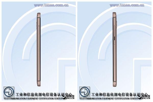 LeEco Le 2: смартфон не получит 3,5 мм аудиоразъема – фото 3