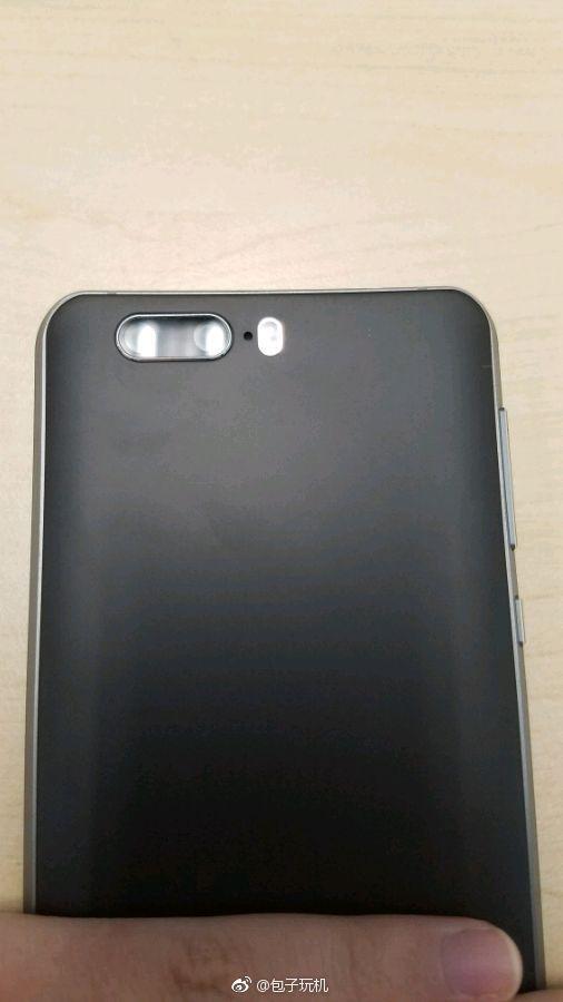 Snapdragon 660 дал о себе знать на неизвестном смартфоне – фото 2