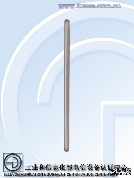 Asus ZenFone 3 Ultra - планшетофон с 6.8