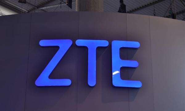 ZTE Axon 9 Pro показали на рендере: без «моноброви» теперь никуда – фото 1