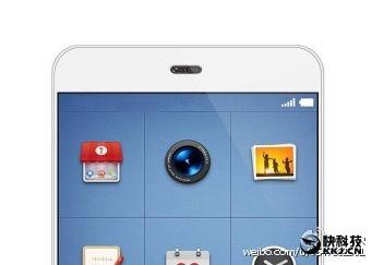 Smartisan T3 будет покрыт стеклом Gorilla Glass 4 с обеих сторон. Подробности конфигураций и дата релиза – фото 1