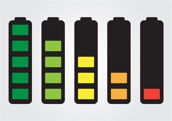 Samsung анонсировала графеновый аккумулятор, который можно заряжать за 12 минут – фото 1