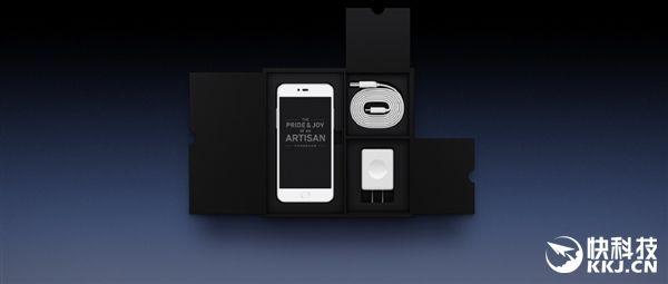 Smartisan M1 и M1L получили Snapdragon 821, 6 ГБ ОЗУ и камеру как у Nubia Z11 mini S – фото 1