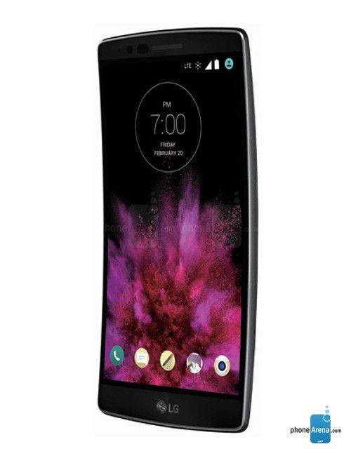 LG G Flex 3 с процессором Snapdragon 820 будет представлен в сентябре – фото 2