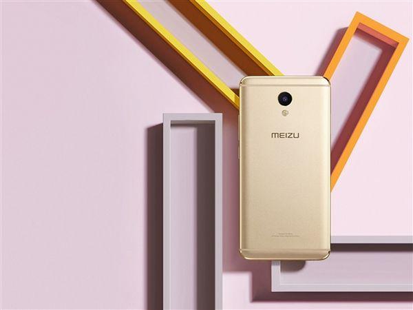 Meizu может выйти на рынок мобильных процессоров – фото 2