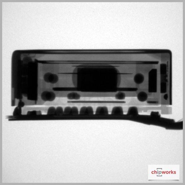 Samsung Galaxy S7 изнутри: фотографии компонентов флагмана – фото 4