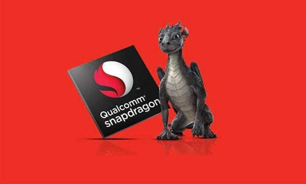 LG G7 ThinQ прошел испытание в Geekbench – фото 1