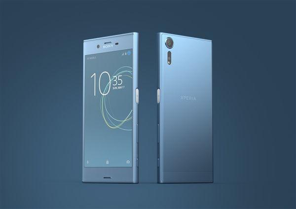 Sony Xperia XZ1 Compact: компактный флагман с Snapdragon 835 и Android 8.0 засветился в бенчмарке – фото 1