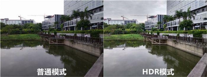 Xiaomi Redmi Note 3, Mi Max, Mi4S и Mi5 в сравнении работы основных камер – фото 3