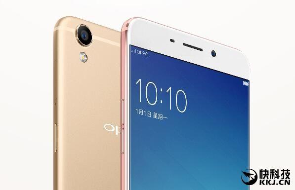 Причины, по которым OPPO, ASUS, Samsung и Huawei предпочли Snapdragon 625 от Qualcomm вместо Helio P10 от MediaTek – фото 1