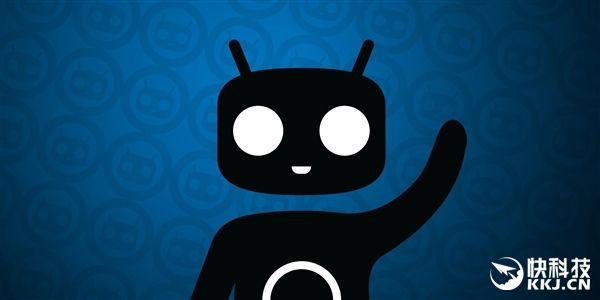 Первый официальный релиз Cyanogenmod 13 на базе Android 6.0 Marshmallow уже доступен для скачивания – фото 1