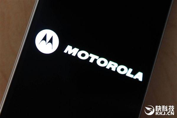 Motorola Moto X4: подробности внешнего вида и дата релиза флагмана бренда – фото 1