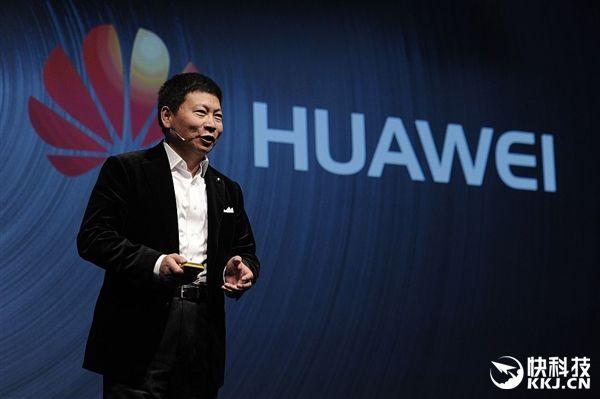 Kirin 955 и 4 Гб оперативной памяти появится только в Huawei P9 Max (Plus) – фото 1
