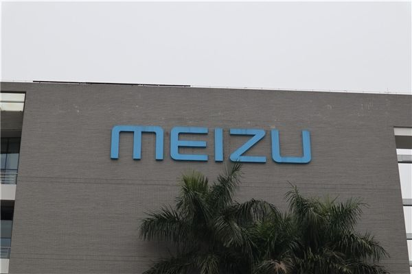Samsung стала поставщиком дисплеев для Meizu 16X – фото 1