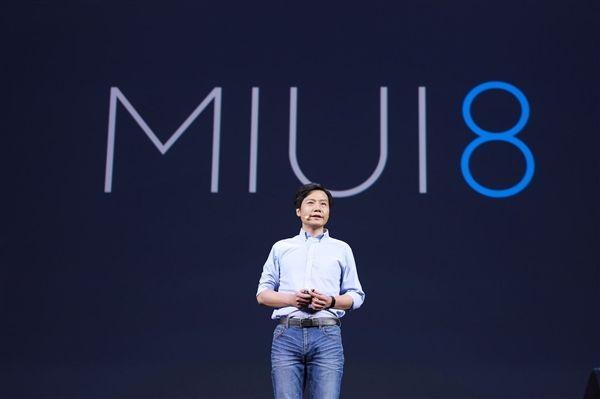 Xiaomi Mi Max 2 представят 25 мая – фото 1