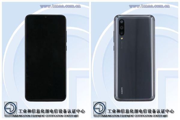 Завтра портфолио смартфонов Xiaomi пополнится новой серией – фото 1