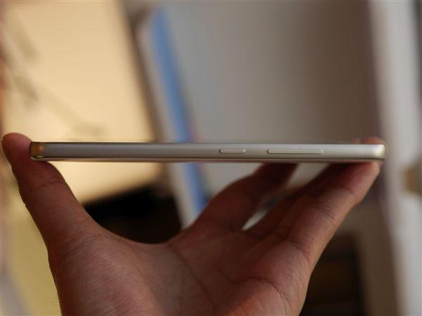 Lenovo Vibe S1 Lite: фотогалерея селфи-смартфона – фото 4