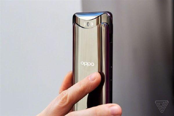 Глава Meizu не впечатлен Oppo Find X и Vivo NEX – фото 2