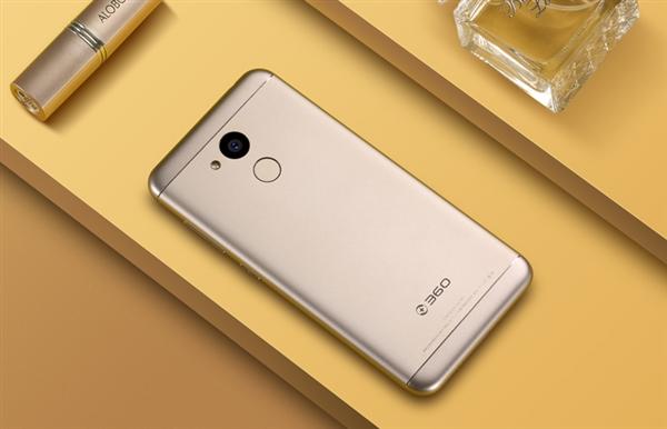 360 Mobile N6 Pro может получить Snapdragon 660 и аккумулятор на 4000 мАч – фото 1