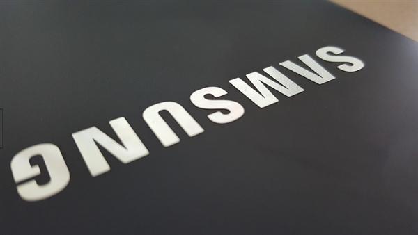 Samsung Galaxy S10 и Galaxy S10+ получат дисплейный сканер и аналог Face ID – фото 2