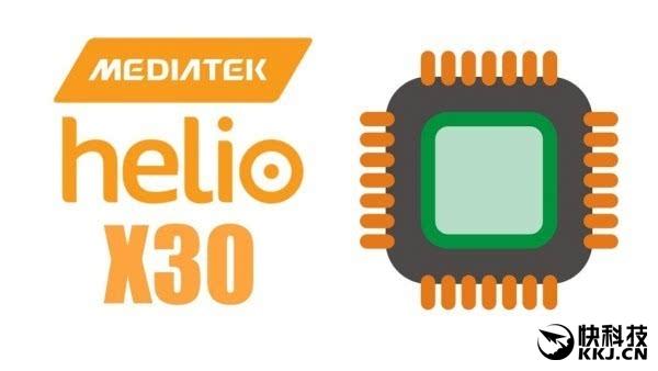 Helio X30 станет первым 10 нм чипом, поступившим в массовое производство – фото 1