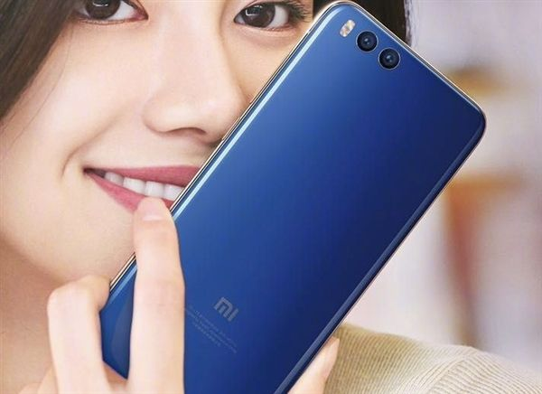 Аналитик: Xiaomi Mi6 Plus появится в июле – фото 2
