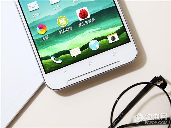 HTC One X9 в модификации памяти 3 Гб / 32 Гб поступил в продажу с ценником $365 – фото 7