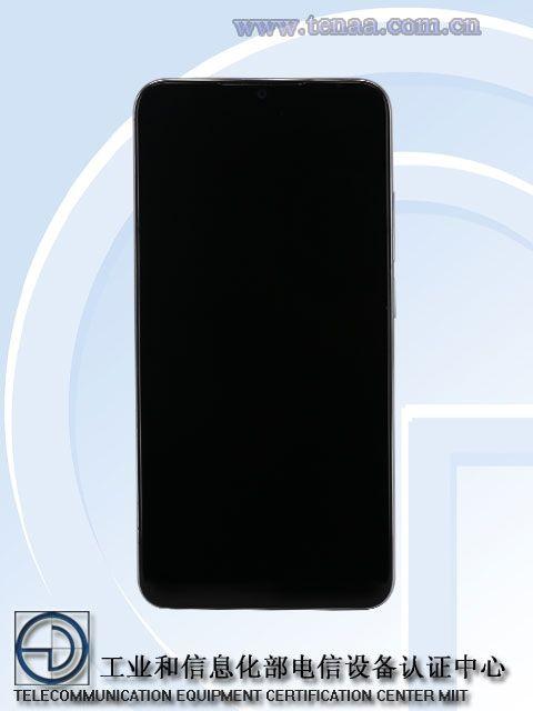 Официальные изображения Meizu Note 9 – фото 2