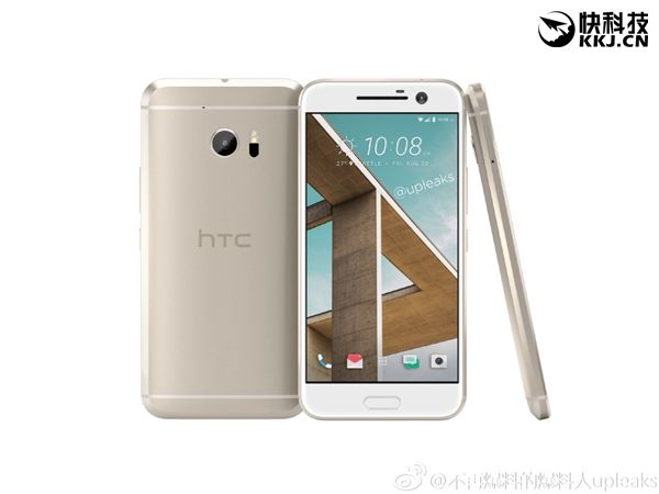 HTC 10 – новое название флагмана One M10. Дата релиза – 19 апреля – фото 4