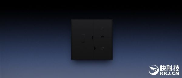 Smartisan M1 и M1L получили Snapdragon 821, 6 ГБ ОЗУ и камеру как у Nubia Z11 mini S – фото 3