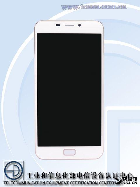 Gree 2 с 6-дюймовым 2К-дисплеем и процессором Snapdragon 820 поступит в продажу 1 июня по цене около $503 – фото 4