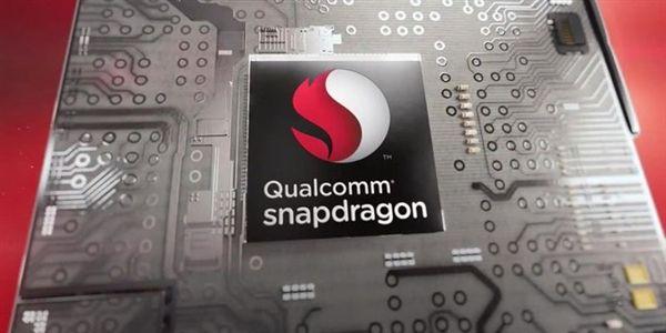 Snapdragon 836 в Google Pixel 2 и других смартфонах не стоит ждать – фото 2