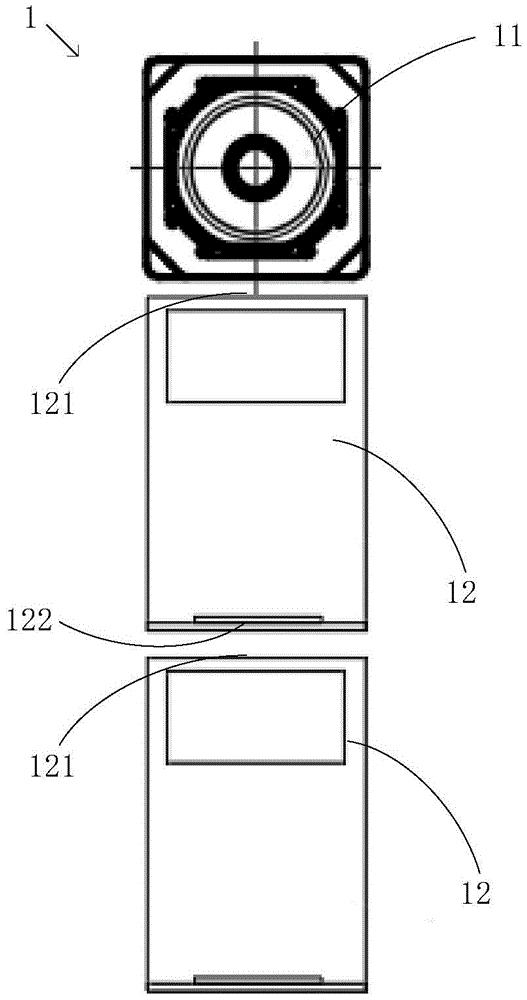 Перископическая камера может появиться в одном из флагманов Xiaomi – фото 1