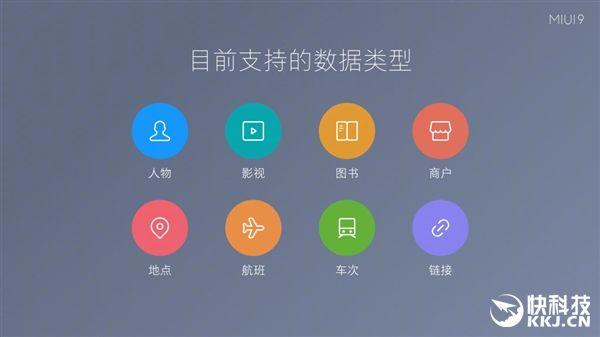 Xiaomi представила MIUI 9: смартфон станет еще умнее и быстрее – фото 5