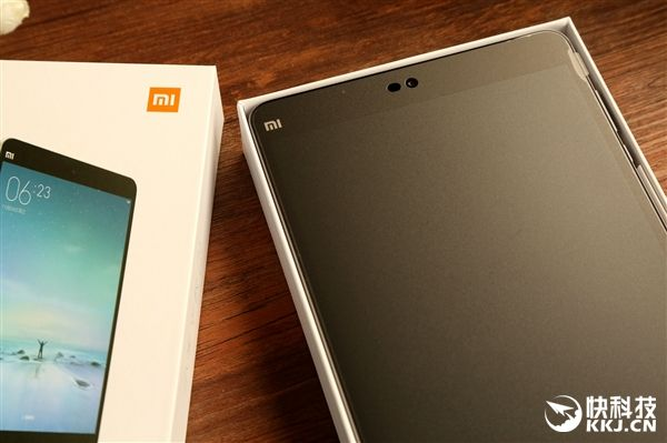 Xiaomi Mi Pad 2 с операционной системой Windows поступил в продажу по цене $199 – фото 9