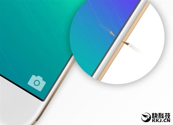 Oppo R9 Plus оснащен двумя камерами на 16 Мп и аккумулятором на 4120 мАч – фото 1