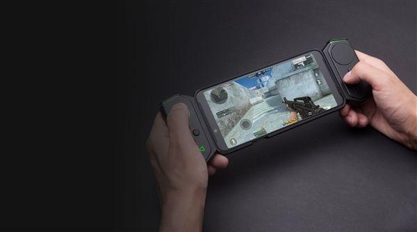 AnTuTu: рейтинги лучших смартфонов по соотношению цена/производительность – фото 5