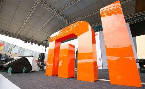 Xiaomi отчиталась за первый квартал нынешнего года – фото 1