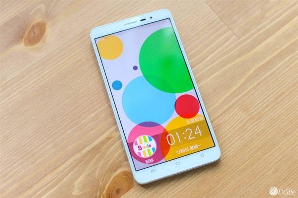 Xiaomi Mi5: причины отсутствия 2К-дисплея в будущем флагмане – фото 2