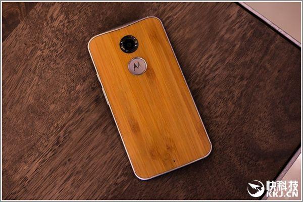 Motorola работает над флагманом Moto X 4-го поколения (XT1650) с процессором Snapdragon 820 – фото 1